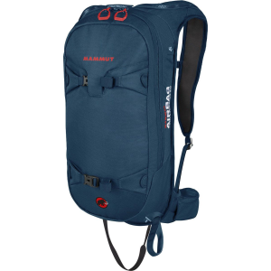 Mammut Rocker Protection Airbag 3.0 Backpack - 915cu in