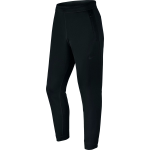 Nike Therma Sphere Pant Men's
