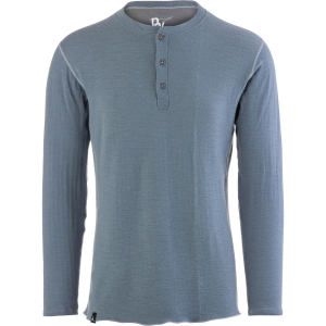 Duckworth Comet Henley Shirt Men's
