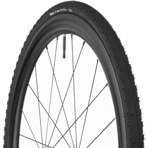 Vittoria Cross XN Pro II Tire Clincher