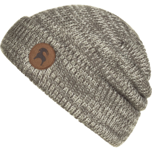 Backcountry Marled Beanie