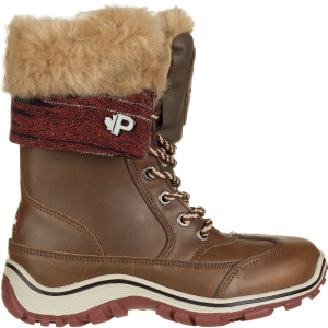 Pajar Canada Alice Native Boot Women's