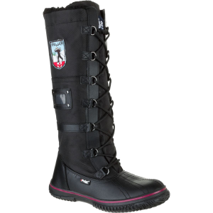 Pajar Canada Grip Zip Boot Women's
