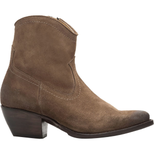 Frye Sacha Short Boot Women's