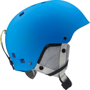 Salomon Jib Ski Helmet - Kids'