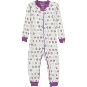 Hatley Coverall Infant Girls