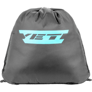 Yeti Cycles Pandora Wet/Dry Bag