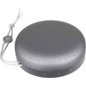 B&O Play A1 Portable Bluetooth Speaker