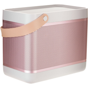 B&O Play Beolit 15 Portable Bluetooth Speaker