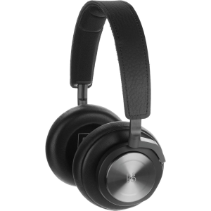 B&O Play H7 Bluetooth Wireless Over Ear Headphones