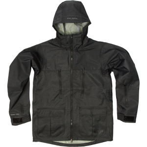 Saga Monarch 3L Jacket Men's