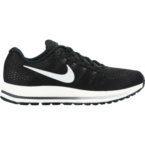 Nike Air Zoom Vomero 12 Running Shoe Men's
