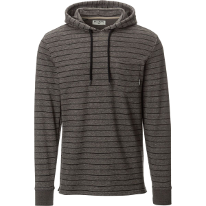 Billabong Waterline Pullover Hoodie Men's