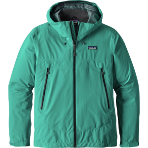 Patagonia Cloud Ridge Jacket Men's