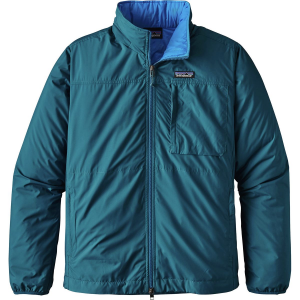 Patagonia Lightweight Crankset Jacket - Men's