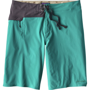 Patagonia Stretch Hydro Planing 21in Board Short Mens