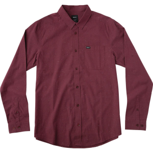 RVCA Casey Shirt - Men's