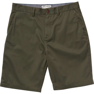 Billabong Carter Stretch Short Men's