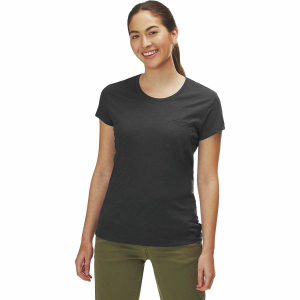 Patagonia Mainstay T Shirt Women's