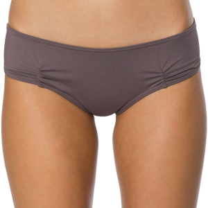 O'Neill Salt Water Solids Bikini Bottom Women's