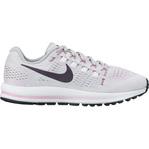 Nike Air Zoom Vomero 12 Running Shoe Women's