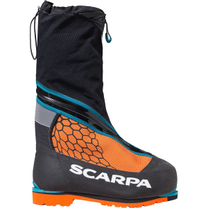 Scarpa Phantom 8000 Mountaineering Boot Men's