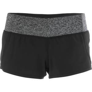 Rip Curl Mirage Active 2in Board Short Women's