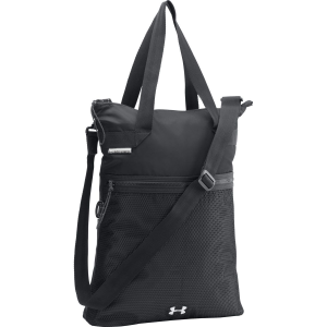 Under Armour Multi Tasker Tote