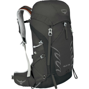 Osprey Packs Talon 33 Backpack 1892 2014cu in