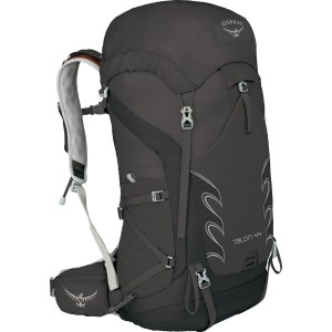 Osprey Packs Talon 44 Backpack 2563 2685cu in