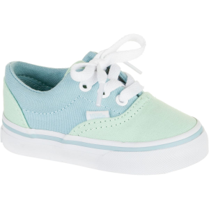 Vans Era Skate Shoe Infant & Toddler Girls'
