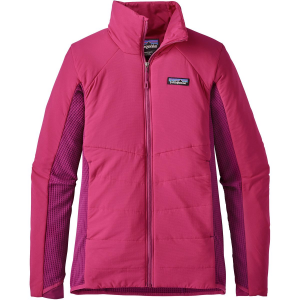 Patagonia Nano Air Light Hybrid Insulated Jacket Women's