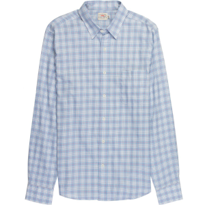 Faherty Ventura Shirt Mens
