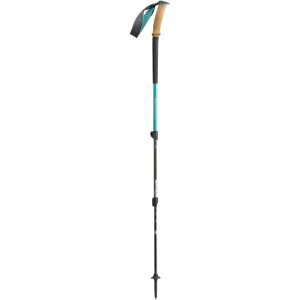 Black Diamond Trail Ergo Cork Trekking Pole Women's