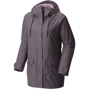 Columbia Laurelhurst Park Jacket - Women's