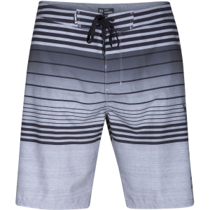 Hurley Phantom Peters Board Short Men's