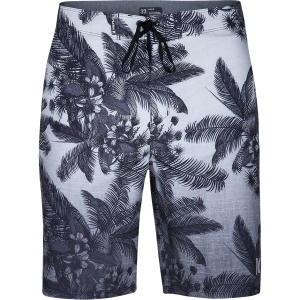 Hurley Phantom Colin Board Short Men's