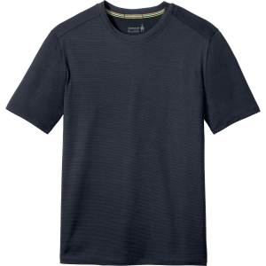 SmartWool Merino 150 Pattern Short Sleeve T Shirt Men's
