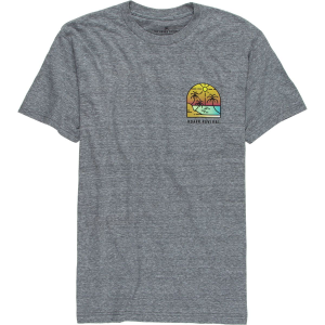 Roark Revival Calcutta T Shirt Men's