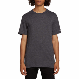 Volcom Solid Heather T-Shirt - Men's