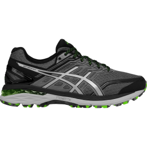 Asics GT 2000 5 Trail Running Shoe Men's