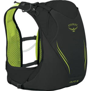 Osprey Packs Duro 6 Hydration Pack 305 366cu in