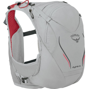 Osprey Packs Dyna 6 Hydration Pack 305 366cu in