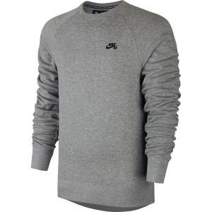 Nike SB Everett Crew Sweatshirt Men's