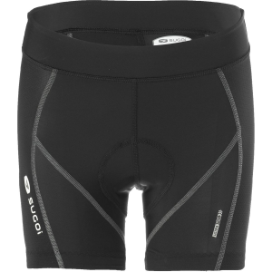 SUGOi RS Shorty Women's