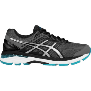 Asics GT 2000 5 Running Shoe Wide Men's