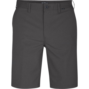 Hurley Dri Fit Heather 19in Short Men's