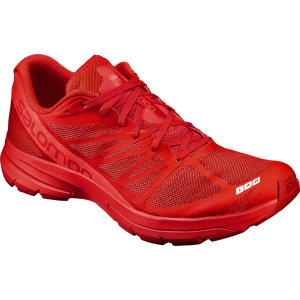 Salomon S Lab Sonic 2 Trail Running Shoe Mens