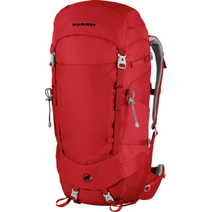 Mammut Lithium Crest S 30 Plus 7 Backpack 1830cu in