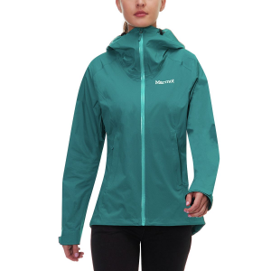 b3b78e990d28 Morialta Hooded Jacket - Women s by The North Face
